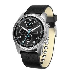Kingwear KW99 smartwatchKingwear KW99 smartwatch