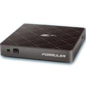 Formuler Z7+ IPTV box zwart