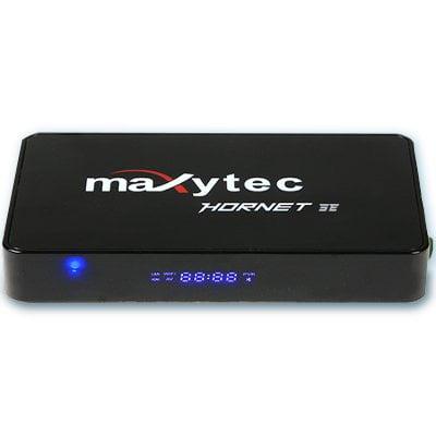 maxytec hornet 5g v2