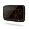 H18+ mini toetsenbord