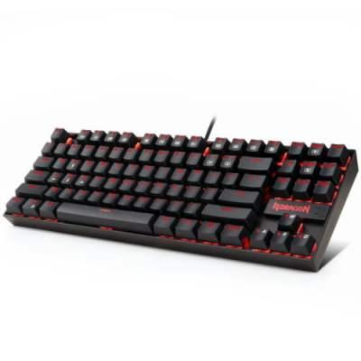 Redragon Gaming Keyboard 552