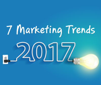 digital marketing trends from media link