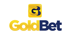 Software Provider di Casinò Online - GoldBet