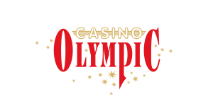 Software Provider di Casinò Online - Casino Olympic