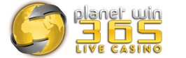 Software Provider di Casinò Online - Planet Win 365