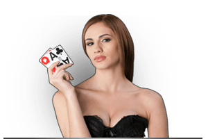 Medialive Casinò: Live Blackjack