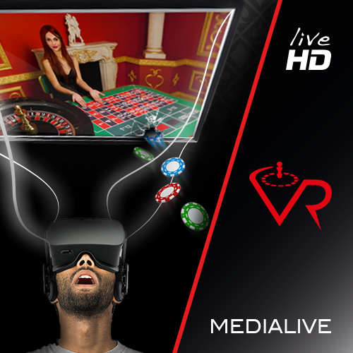 roulette-vr-medialivecasino-virtual-reality-lobby