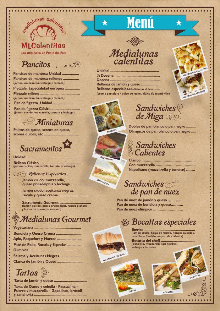 Restaurante Salvadoreno