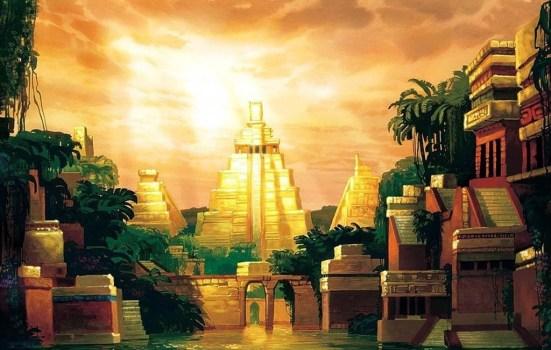 Kerajaan-ghaib-Uwentira