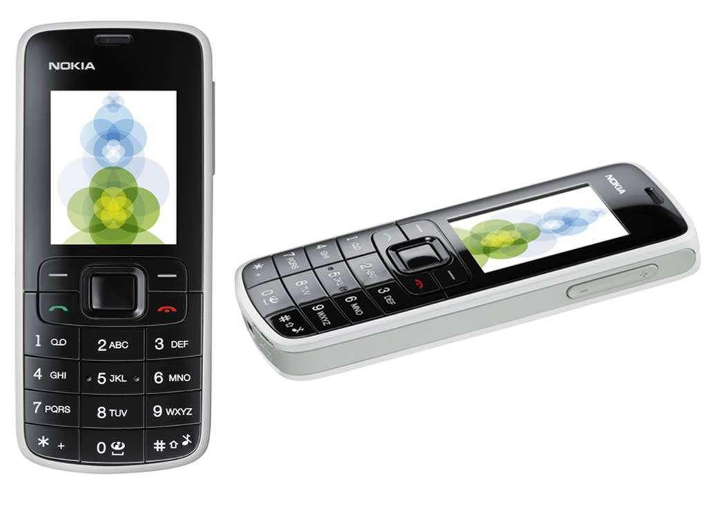 Nokia-3110