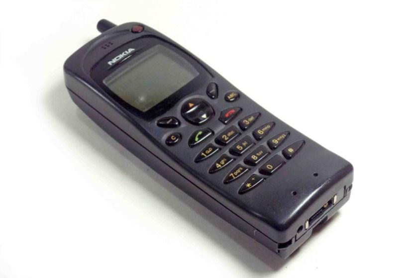 Nokia-3810