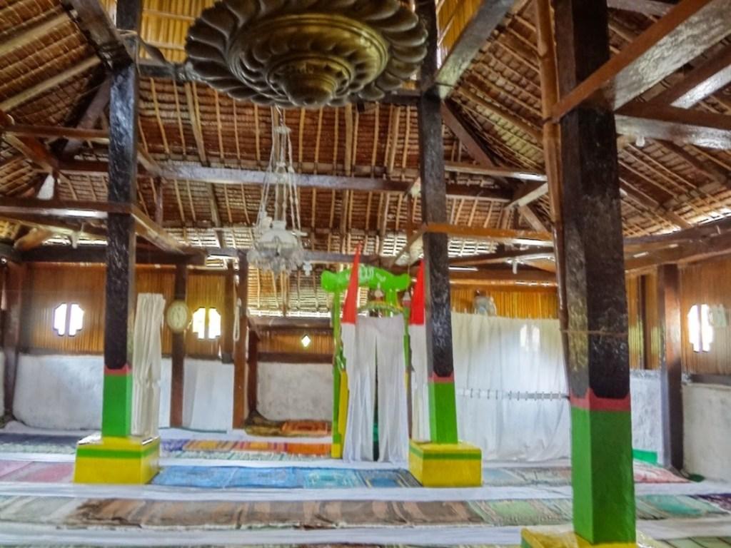 diasporaiqbal.blogspot.com