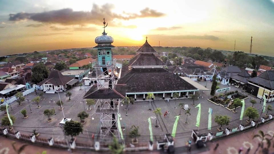 pusakaindonesia.org