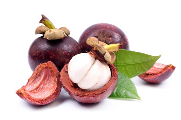 khasiat garcia kulit manggis