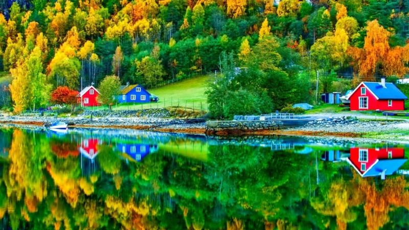 107+ Gambar Pemandangan Gunung Yang Indah Dan Mudah Digambar Beserta Warnanya Terbaru