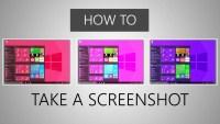 Tips dan Trik Cara Screenshot di Laptop, Mac Screenshot dan PC Windows