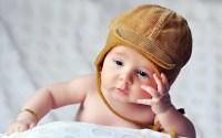 Rangkaian Nama Bayi Laki-laki Islam Modern [UPDATE]