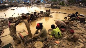 Pencemaran Lingkungan, Penyebabnya dan Solusinya