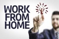 Inilah 20 Peluang Bisnis Rumahan yang Bisa Anda Jadikan Pilihan