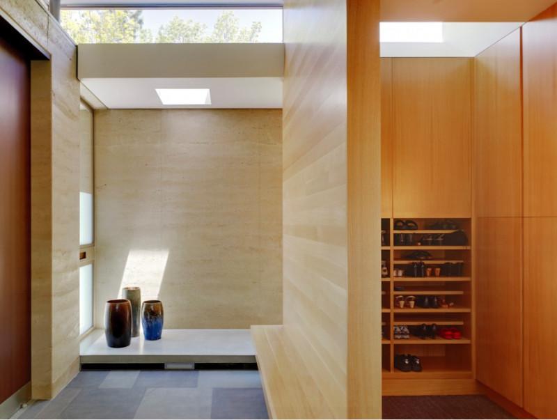 ventilasi rumah minimalis