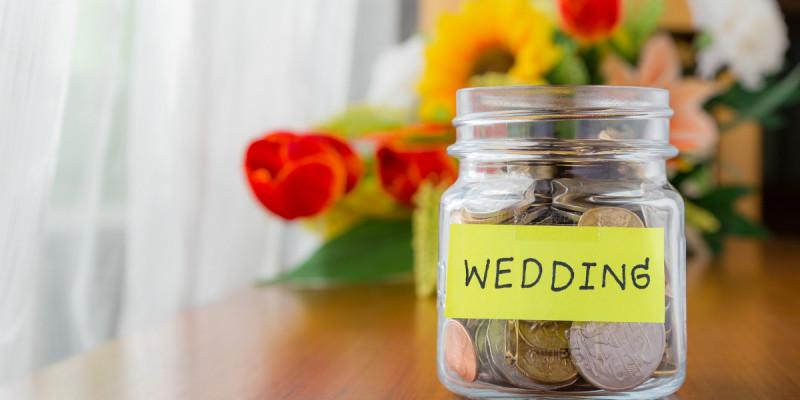 menabung nikah