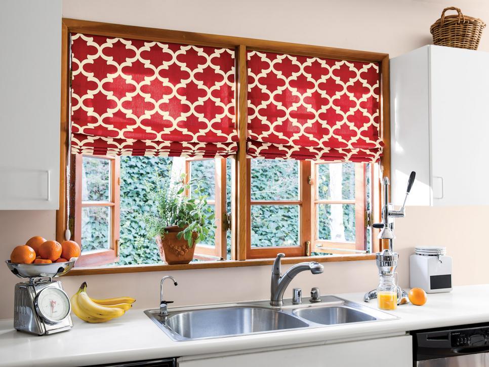 sirkulasi udara dapur minimalis