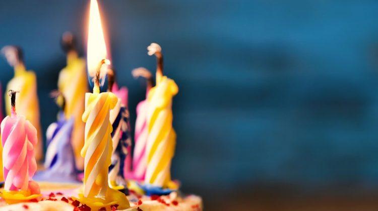 Kumpulan Ucapan Selamat Ulang Tahun Untuk Saudara, Kekasih dan Sahabat Terlengkap