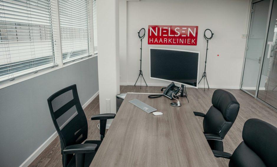 Nielsen-Haarkliniek-PhotobyMediamem-11