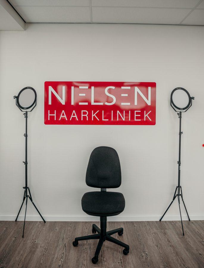 Nielsen-Haarkliniek-PhotobyMediamem-13