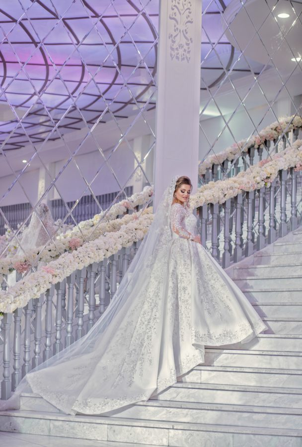The-Bridal-Closet-Photo-by-Mediamem-10-of-50