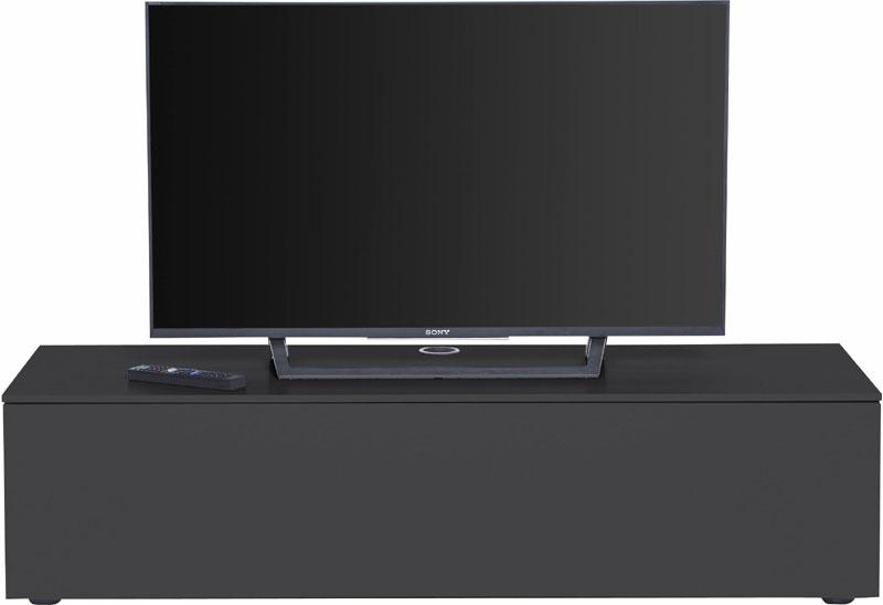 spectral next exklusiv tv lowboard 120 cm