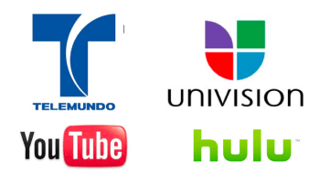 Univision adds English closed captioning to primetime