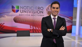 Telemundo Adds Talent To Network News Team Media Moves
