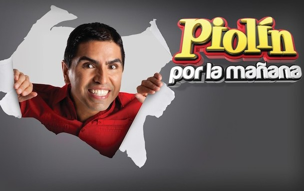 Piolin homosexual advance