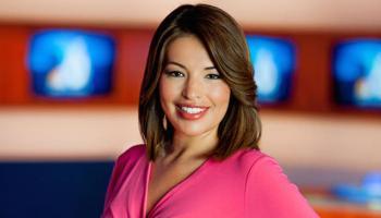 Karen Borta leaves primetime for morning newscast