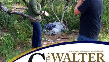 Univision, Telemundo win News & Documentary Emmys - Media Moves