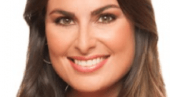 Gonzalez heads to KPNX as weekend anchor - Media Moves