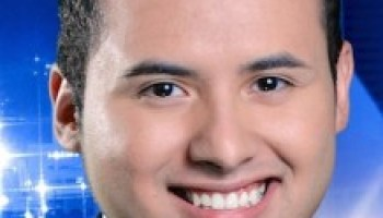 Zamora named news director at WTVA - Media Moves