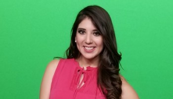 Revuelta leaves KGNS for new job at KWTX - Media Moves