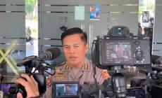 Permalink ke Polri Siap Tampung Komplain Masyarakat Lewat Aplikasi Polisiku