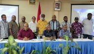 Permalink ke Keberangkatan anggota DPR Papua ke AS Ilegal, Diduga bawa Agenda Khusus Mengadu ke Paman Sam
