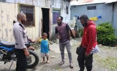 Permalink ke Pimpinan TPNPB Kodap II Muaragame: Program Anak Asuh Pelajar Papua Membuktikan Kita Tak Ada Perbedaan