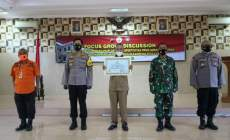 Permalink ke Polres Banjarnegara Beri Penghargaan 20 Kepala Desa Atas Upaya Tangani Pandemi Covid-19