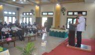 Permalink ke Wakil Bupati Agam Launching SD Tahfidz Rahmatul Aisy 4 Lubuk Basung