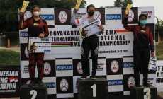 Permalink ke Terapkan Prokes Ketat Dalam Kegiatan ICF BMX National Championship 2021 digelar di Jogyakarta