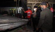 Permalink ke Tinjau Lokasi Gempa di Kecamatan Ampelgading, Bupati Malang Perintahkan BPBD Berkolaborasi Dengan TNI-POLRI