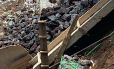 Permalink ke Pembuatan Talud di Maliaro Oleh BPBD Ternate Ancam Keselamatan Warga