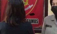 Permalink ke IRT 32 Tahun DPO Pencurian Milik Mertua Senilai 1 Milyar Ditangkap Polres Tanggamus