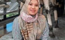 Permalink ke Nuzulul Qur'an, Tonggak Kemanusiaan Perempuan