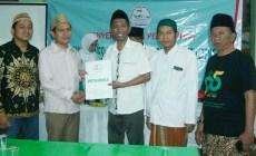 Permalink ke Pecinta Tanah Air Indonesia